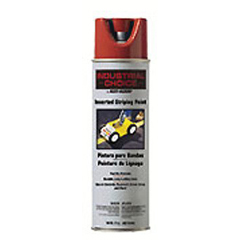 ORS647-1648838 - Rust-OleumIndustrial Choice S1600 System Inverted Striping Paints