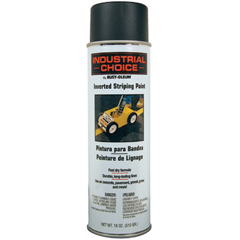 ORS647-1677838 - Rust-OleumIndustrial Choice S1600 System Inverted Striping Paints