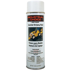ORS647-1691838 - Rust-OleumIndustrial Choice S1600 System Inverted Striping Paints