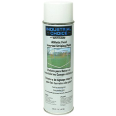ORS647-206043 - Rust-OleumIndustrial Choice AF1600 System Athletic Field Striping Paints