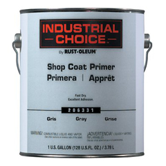 ORS647-206331 - Rust-OleumIndustrial Choice 6100 System Shop Coat Primers