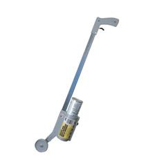 ORS647-2393000 - Rust-Oleum - Rust-Oleum® Marking Wands