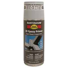 ORS647-247597 - Rust-OleumHigh Performance VK9300 System 2K Epoxy Primers