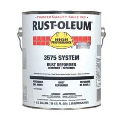 ORS647-3575402 - Rust-OleumHigh Performance 3575 System Rust Reformer®