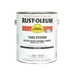 ORS647-678402 - Rust-OleumHigh Performance 7400 System Alkyd Enamel Primers