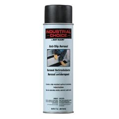 ORS647-AS2178838 - Rust-OleumIndustrial Choice AS2100 System Anti-Slip Aerosols