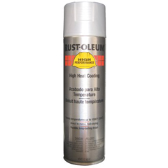 ORS647-V2176838 - Rust-OleumHigh Performance V2100 System High Heat Coating Aerosols