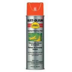ORS647-V2354838 - Rust-OleumHigh Performance V2300 System Inverted Marking Paints