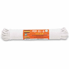 ORS650-003024001060 - Samson RopeSash Cords