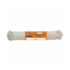 ORS650-004020001060 - Samson RopeSash Cords