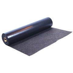 SPC655-BSM100 - SPCBSM™ Barrier Spill Matting Sorbents