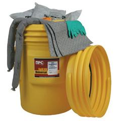 SPC655-SKA95 - SPC - Drum Spill Kits