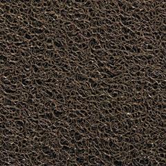 MMM34839 - 3M Dirt Stop™ Scraper Mat