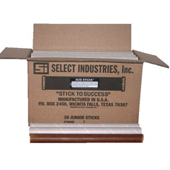 ORS658-JR-ACID - Select IndustriesSelect Acid Sticks