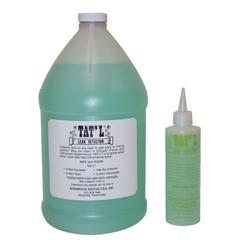 ORS662-8OZ-TATL - ShamrockTATL® Leak Detector