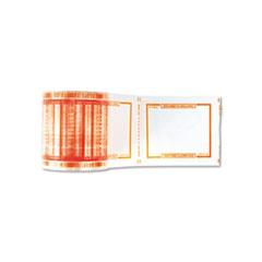 MMM82405 - Scotch® Pouch Tape