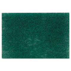MMM86 - Scotch-Brite™ Industrial Heavy-Duty Commercial Scouring Pad 86