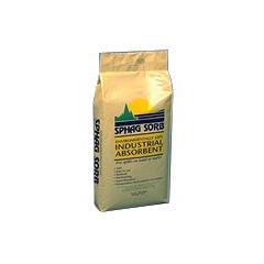 SPH671-SS-1 - Sphag SorbSphag Sorb Loose-Filled Bags