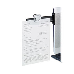 MMMDH240MB - 3M Swing Arm Copy Clip Document Holder