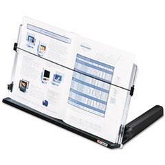MMMDH640 - 3M In-Line Document Holder
