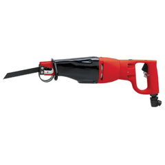 SIO672-1300 - Sioux ToolsAir Reciprocating Saws