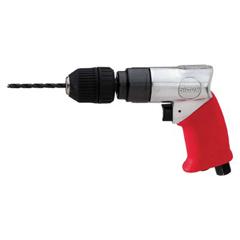 ORS672-5440KL - Sioux ToolsPistol Grip Drills