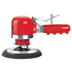 ORS672-5558A - Sioux ToolsDual Action Sanders
