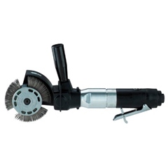 SIO672-ST2L1410 - Sioux ToolsMaterial Removal Tools