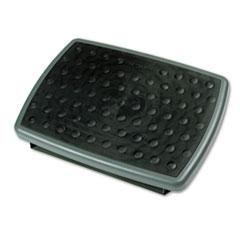 MMMFR330 - 3M Adjustable Footrest