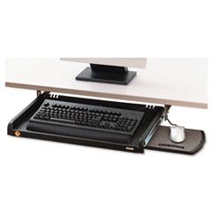 MMMKD45 - 3M Underdesk Keyboard Drawer