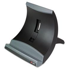 MMMLX550 - 3M Vertical Notebook Riser