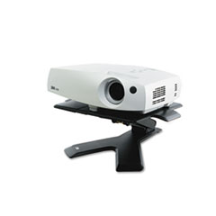 MMMLX600MB - 3M Easy-Adjust Notebook/Projector Riser
