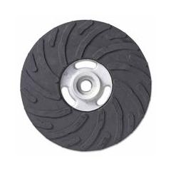 SPL675-F500-R - SpiralcoolStandard Backing Pads