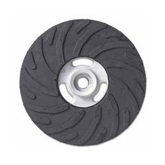 SPL675-H700-R - SpiralcoolStandard Backing Pads