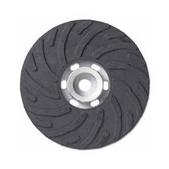 SPL675-R500-R - SpiralcoolStandard Backing Pads