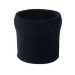 ORS677-905-85 - Shop-VacIndustrial Foam Sleeve, Foam Sleeve