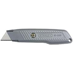 STA680-10-299 - Stanley-BostitchInterlock® 299® Fixed Blade Utility Knives