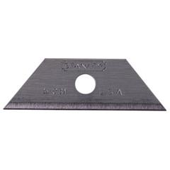 STA680-11-031 - Stanley-BostitchMitey-Knife® Blades