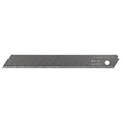 STA680-11-300 - Stanley-BostitchQuick-Point™ Blades