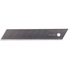 STA680-11-301 - Stanley-BostitchQuick-Point™ Blades