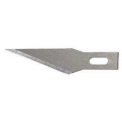 STA680-11-411 - Stanley-BostitchHobby Knife Blades