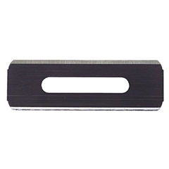 STA680-11-530 - Stanley-BostitchCarpet Knife Blades