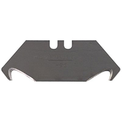 STA680-11-961 - Stanley-Bostitch1996™ Hook Blades