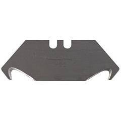 STA680-11-961 - Stanley-Bostitch - 1996™ Hook Blades
