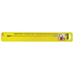 STA680-15-410 - Stanley-BostitchCarbide Grit Rod Saw Blades