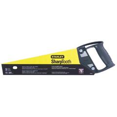 STA680-15-579 - Stanley-Bostitch - SharpTooth™ Fast Cutting Saws