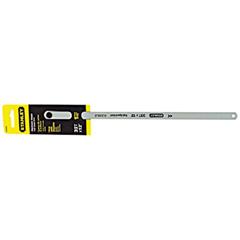 STA680-15-804A - Stanley-BostitchSeries 800 Hack Saw Blades