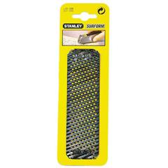 STA680-21-398 - Stanley-BostitchSurform® Tool Blades
