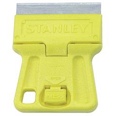 STA680-28-100 - Stanley-BostitchHigh Visibility Mini Blade Scrapers
