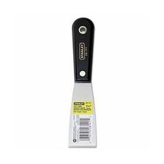 ORS680-28-141 - Stanley-Bostitch1-1/2 Stiff Putty Knife